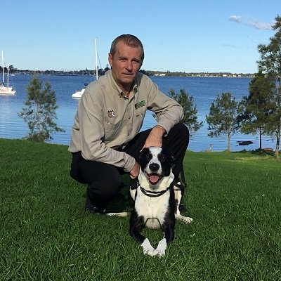 marty-profile-newcastle-dogtrainer