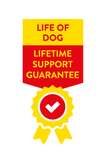 lieftime-support-dog-trainingbarkbusters