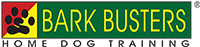 Bark Busters New Zealand Logo